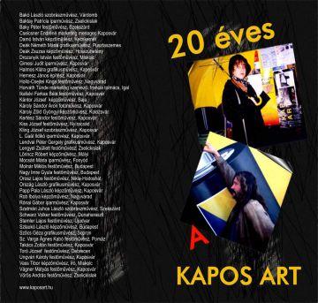 b_360_360_0_00_images_stories_20YearsOld_20yearsoldKaposART01.jpg