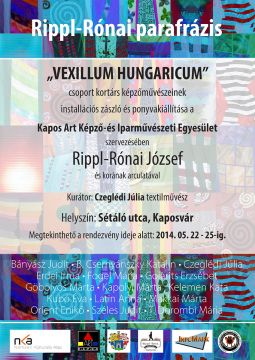 b_360_360_0_00_images_stories_hirek_201405_zaszlo_plakat.jpg