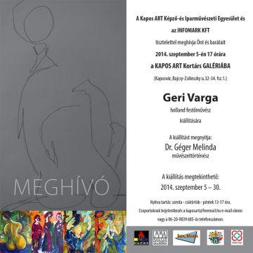 b_360_360_0_00_images_stories_hirek_201409_kaposart-kisgaleria-geri-meghivo.jpg