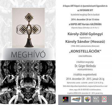 b_360_360_0_00_images_stories_hirek_201412_karolyzoldgyorgyi_mh_1.jpg