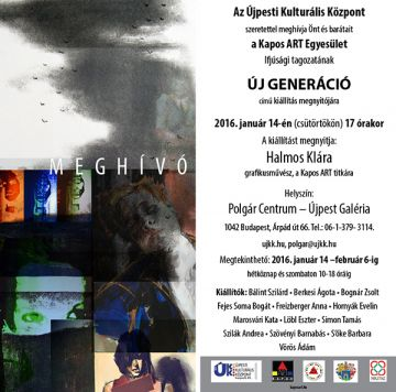 b_360_360_0_00_images_stories_hirek_201601_ujpest_uj_genracio_meghivo_web.jpg