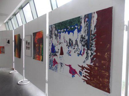 Átváltozások-Kapos ART Ifjúsági Tagozat