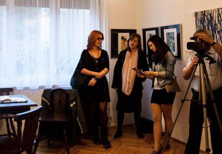Bárdudvarnok - Petörkei Nemzetközi Művésztelep és III. Sokszorosító Grafikai Szimpozion
