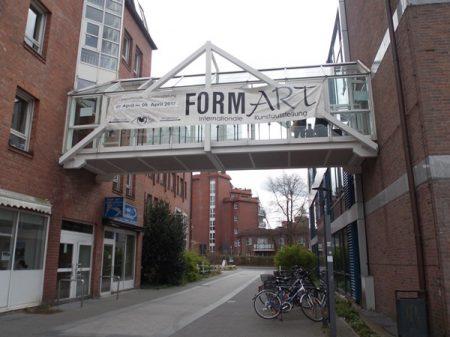 Form ART-Glinde
