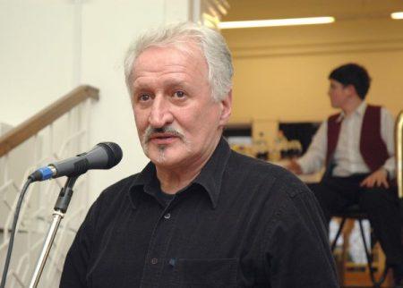Groteszk 2009
