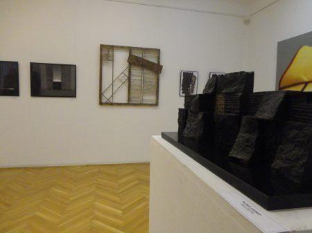 Várva Várt kiállítás